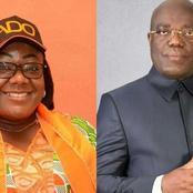 Législatives à Toulepleu : un très proche collaborateur de Ouattara ou de Bédié