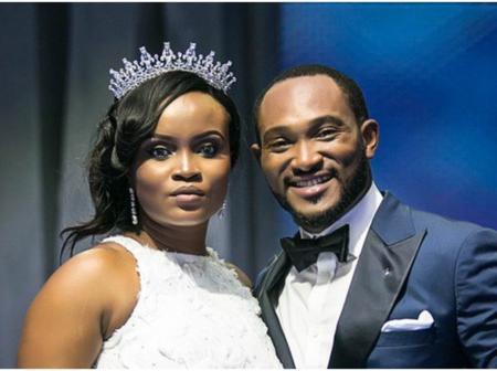 'He did not want children' – Blossom Chukwujekwu's ex-wife, Maureen, finally opens up