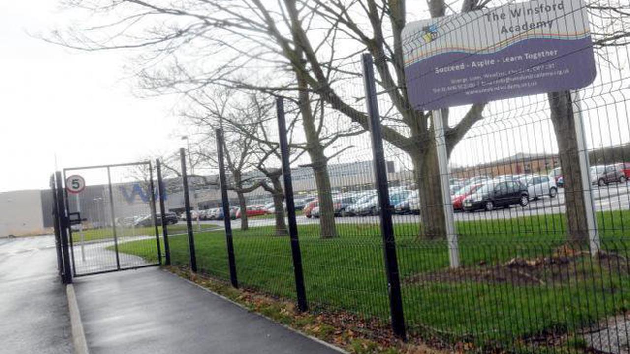 Pupil still has no high school place after losing appeal