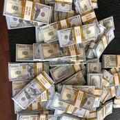 لن تتخيل حجم ثروة أغنى رجل في مصر ..وكيفية تكوين ثروته الضخمة