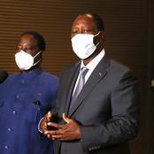 Ouattara-Bédié: Le grand malaise