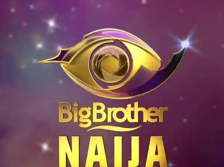 Check Out The Grand Prize Announced By BBNaija Sponsors For Season 6