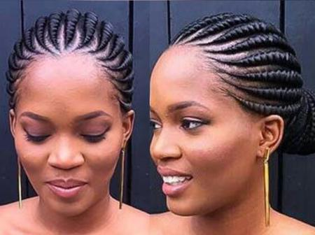 Fashionistas, Check Out These Latest Low Maintenance Hairstyles for you