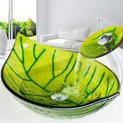 20 Unique and Smart Bathroom Ideas with Photos