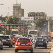 La Côte d'Ivoire est-elle devenue la république des rumeurs ?