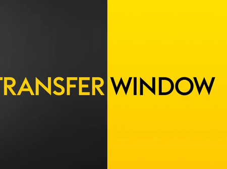 Check Out The Most Expensive Transfer In The Summer Transfer Window as Three Chelsea Players are in.