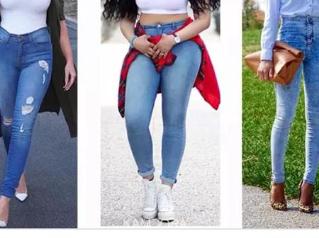 V*gina Overheat : Why Women Must Stop Wearing Tight Cloths - Doctor