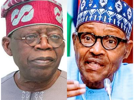 Today's Headlines: Tinubu Sends Strong Message To Nigerians, Presidency Speaks On Buhari's Condition