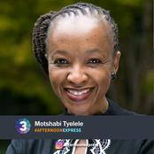 Skeem Saam's Mary Matloga's net worth is estimated to be R286 million, she's living a soft life