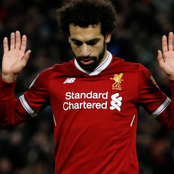 Should He Leave Or Stay: What Robbie Fowler Said About Liverpool Star Mohamed Salah
