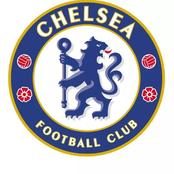 Chelsea players rating in the Blues 4-1 victory over Crystal Palace