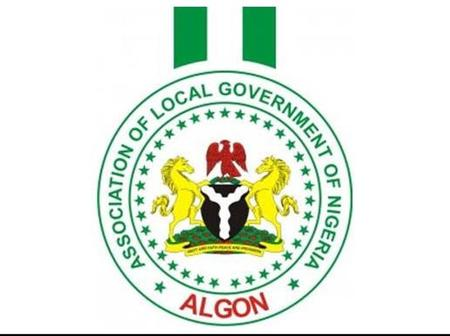 FRAUD: ALGON IMC blows hot, issues fresh directives to Anti-Graft Agency