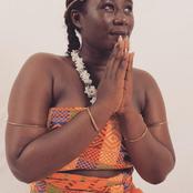 Un internaute burkinabè réagit après qu'Eunice Zunon ait été brutalisée à l'aéroport de Ouagadougou