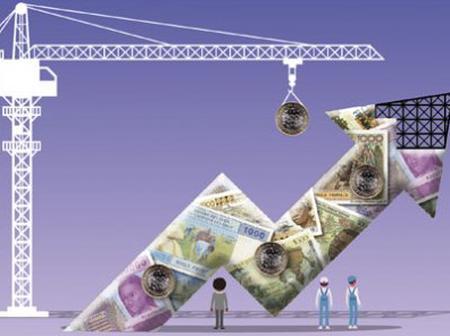 La réforme franc CFA/eco bouleversée par le covid-19 ? Découvrez les raisons de son ralentissement