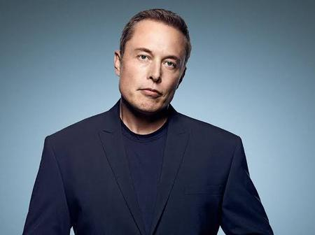 Forget Bill Gate, Meet The World Current Richest Man That Earn Over N10 Trillion Every Week
