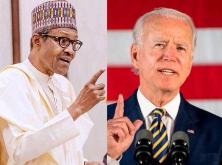 Today's News: FG Reveals Boko Haram's Sponsors, US Makes New Revelation About Buhari's Govt