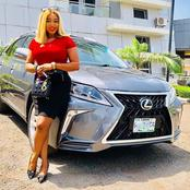 Meet The 10 Richest Nigerian Nollywood Actresses In 2020