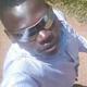 Mukashina