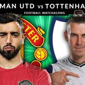 Kenyans React After K24 TV Confirmed EPL Match They are Airing Live This Weekend