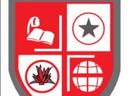 The Best Universities To Study Law in Kenya