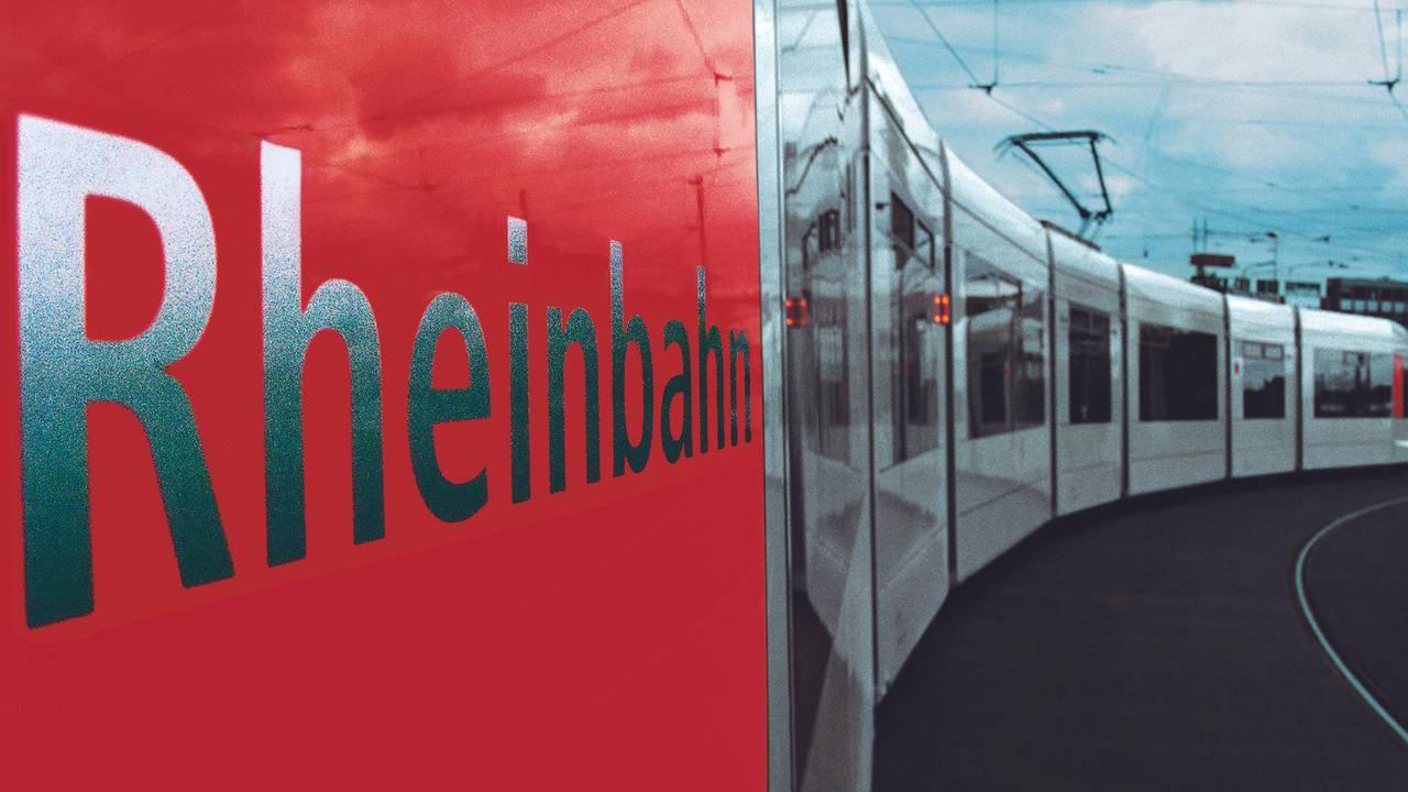 Ursache gefunden - Brand bei der Rheinbahn lag an Technik