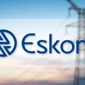 Surprisingly! Eskom needs an estimated 5Billion Rands a month.
