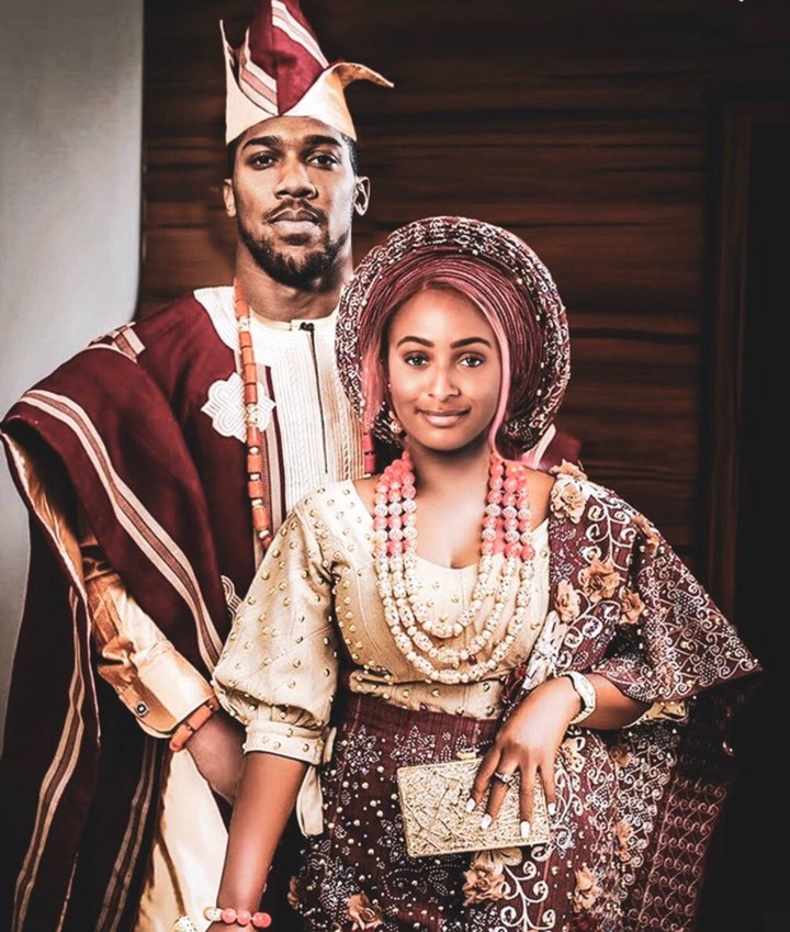 DJ CUPPY Posted This Picture on Twitter, Is She Married to Anthony Joshua? Checkout Fans Reactions DJ CUPPY Posted This Picture on Twitter, Is She Married to Anthony Joshua? Checkout Fans Reactions 9760eda1f345dc8f48e6c4bc2e5b11fb quality uhq resize 720 DJ CUPPY Posted This Picture on Twitter, Is She Married to Anthony Joshua? Checkout Fans Reactions DJ CUPPY Posted This Picture on Twitter, Is She Married to Anthony Joshua? Checkout Fans Reactions 9760eda1f345dc8f48e6c4bc2e5b11fb quality uhq resize 720