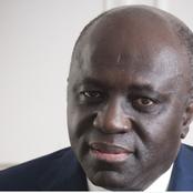 Amon Tanoh présente ses excuses publiques à Alassane Ouattara et s'attire la colère des internautes