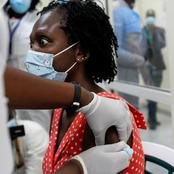 Concern Among Kenyans Following Denmark's Move to Stop the Use of AstraZeneca Vaccine
