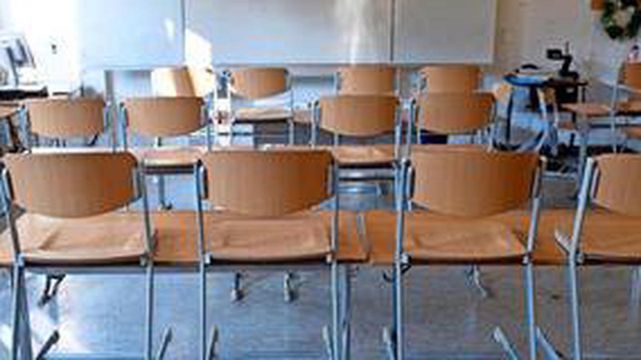 Unterricht nur mit Formular: Das müssen Eltern beim Schulstart in MV beachten