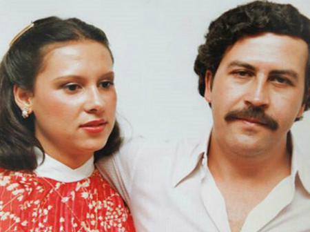 How Did Pablo Escobar Became the Wealthiest Criminal in the History of the World? (Opinion)