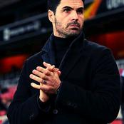 Wrong Arsenal tactics that Arteta is continuously using.