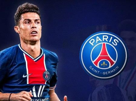 Transfer: Real Madrid, Chelsea and Barcelona interested in Bayern defender, PSG keen on Ronaldo
