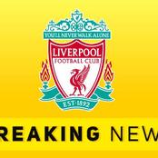 Good news as Liverpool could announce the signing of in-form prolific top-class striker