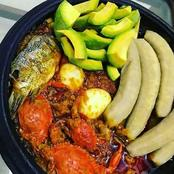 11 local dishes that bring Ghanaians together as one people