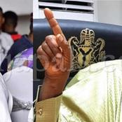 PDP Calls For Immediate Release Of Ganduje's Ex-aide Dawisu From Detention
