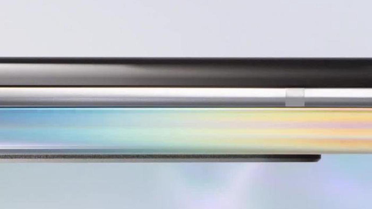 Bon Plan Samsung Galaxy Watch 3 : La dernière montre connectée de la firme en réduction de 37%