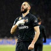 Real Madrid News:Blancos could lose Bundesliga target to PSG, Club considering Theo Hernandez return