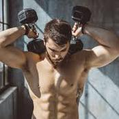 Four moves for abs you can try out right now!