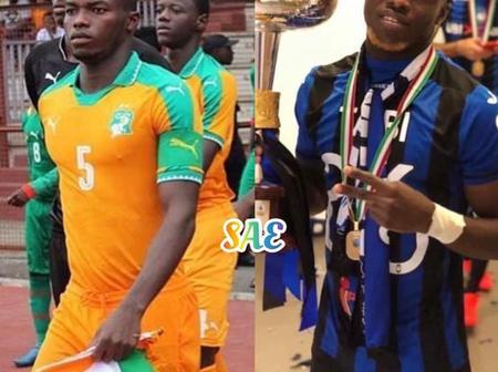 Côte d'Ivoire / Triste nouvelle : un joueur ivoirien est décédé