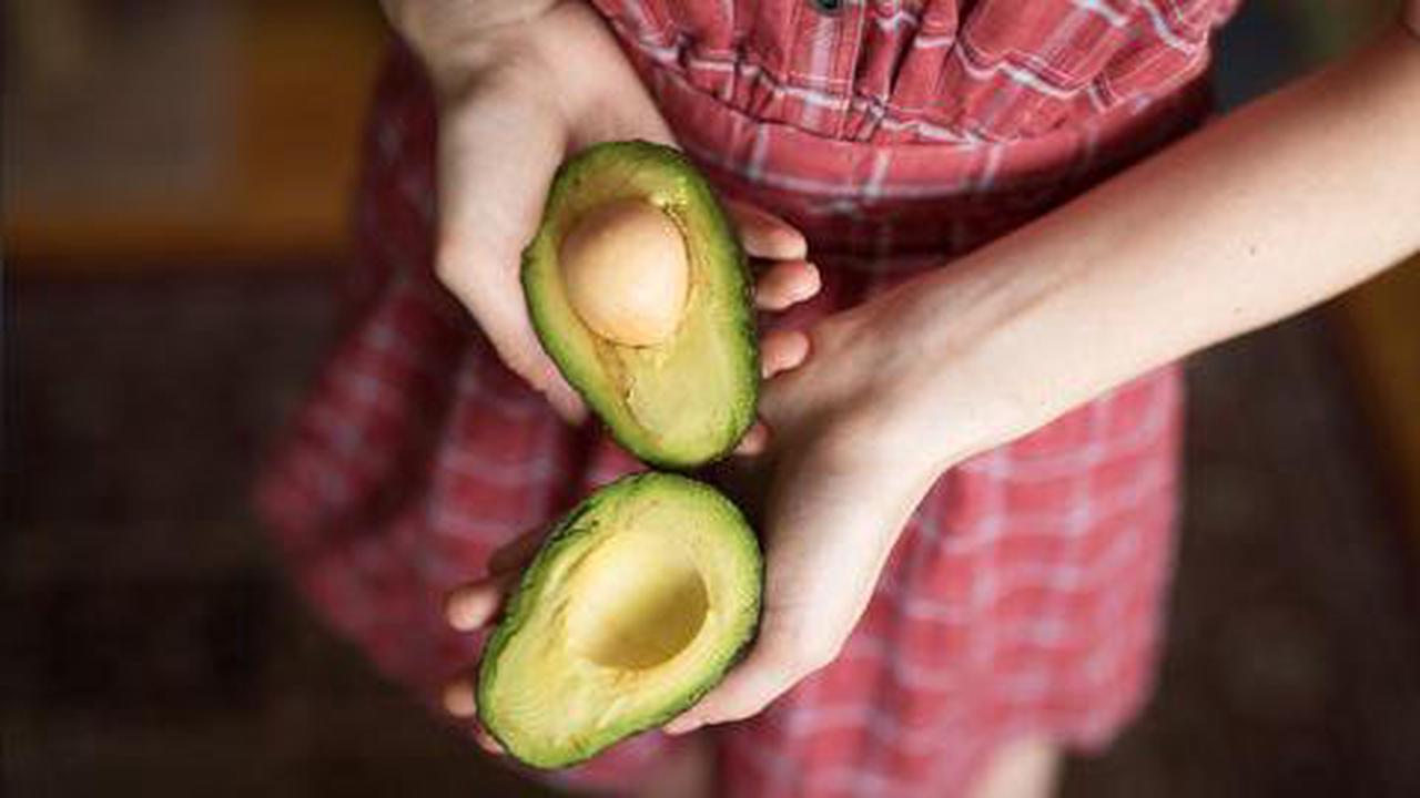 Avocado: Diese Fehler verursachen gefährliche Folgen für die Gesundheit