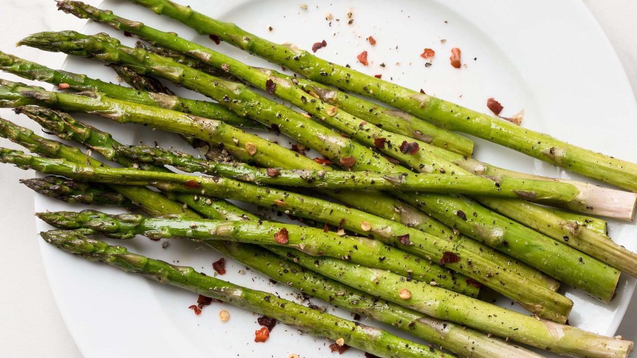 It's asparagus season! Here are 8 ways to cook it perfectly