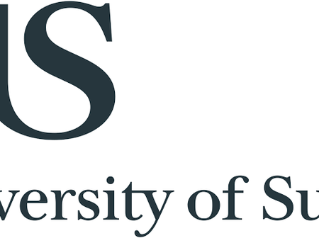 Study in UK: University of Sussex Masters Scholarships 2020/2021 for Nigerian Students