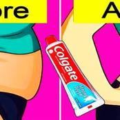 Did You Know That Brushing Your Teeth At Night Can Help You Lose Weight?