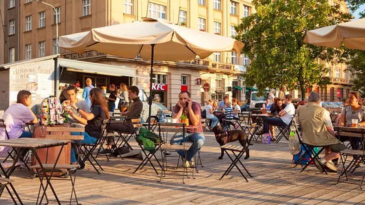 Tschechiens Grenzen öffnen für Tourismus: Wissenswertes für den Urlaub
