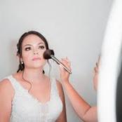 Bridal Makeup Skincare Routine Tips