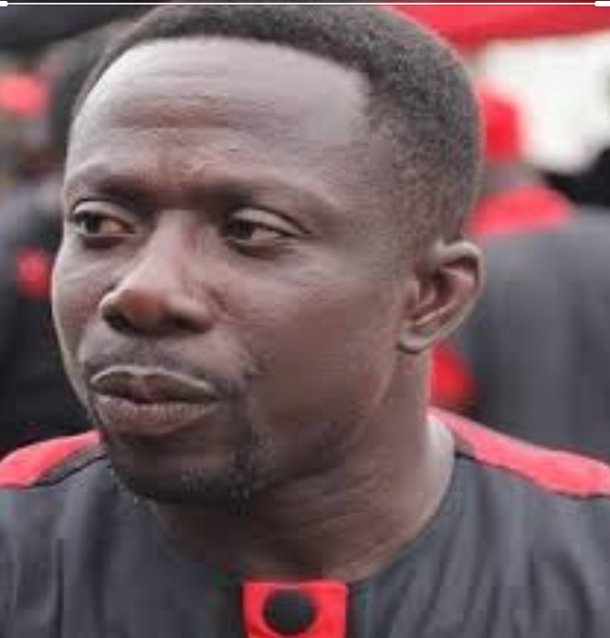 97b98d25702ba59d75c830db7b010a3c?quality=uhq&resize=720 - Kumasi Producers ended my career after I started to campaign for NDC - Clement Bonney