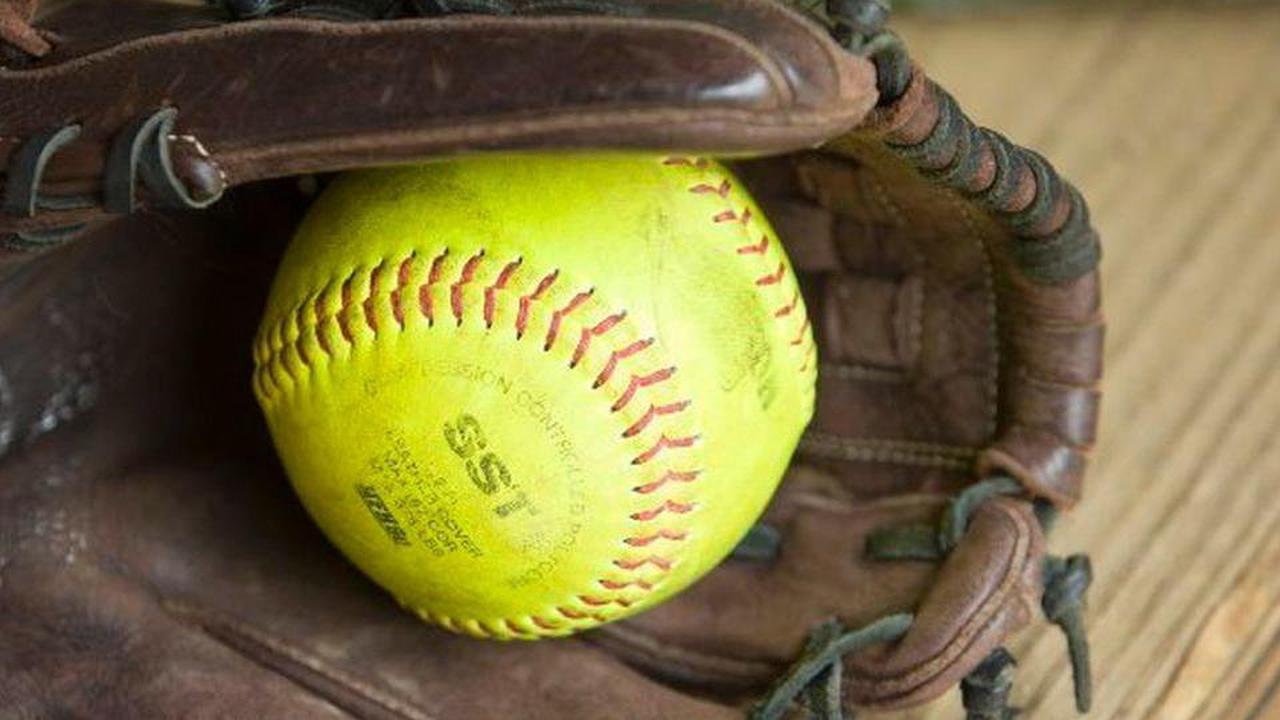 Softball: Cirucci drives in walk-off run in Williamstown's victory over Shawnee