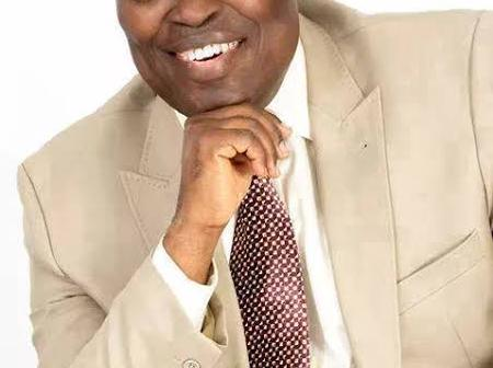 Follow These Seven Steps To Acquire Prosperity- Pastor Kumuyi