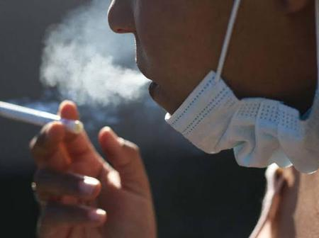 How to quit smoking! Here are simple ways to quit smoking